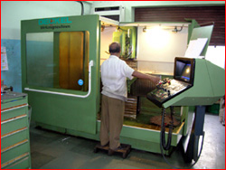 Soap Dies for Automatic Machine, Pcb Drilling Plates, Precision Milling, Spark Erosion Facilities, Mumbai, India